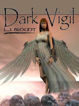 Dark Vigil