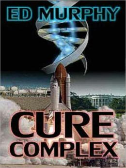 Cure Complex
