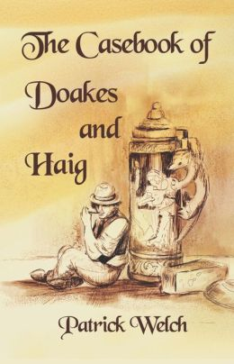 The CaseBook of Doakes and Haig