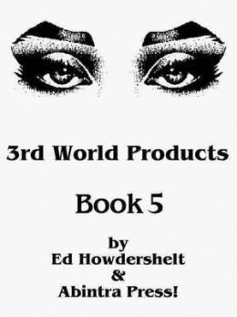 3rd World Products, Book 5