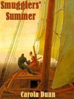 Smugglers' Summer