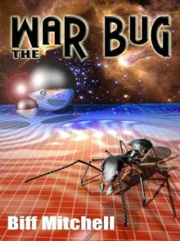 The War Bug