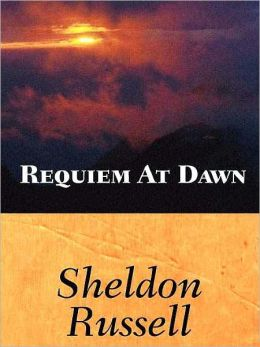 Requiem at Dawn