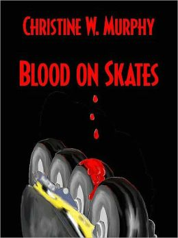 Blood on Skates