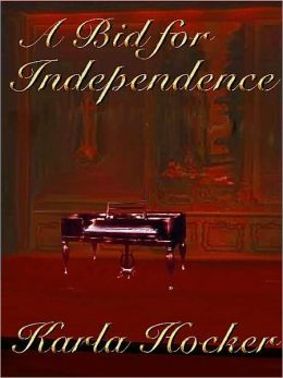 A Bid for Independence