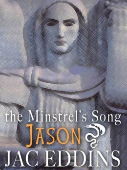 Jason [The Minstrel's Song #1]