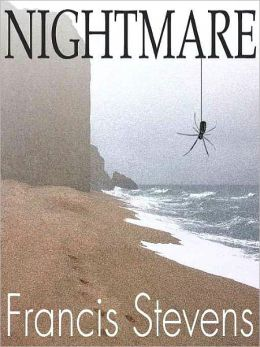 Nightmare! A Tale of Waking Terror