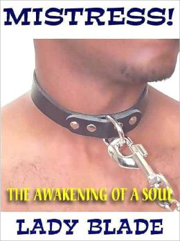 Mistress: The Awakening of a Soul