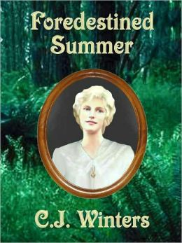 Foredestined Summer [Cranky Otter Series Book 1]