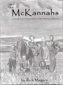 The McKannahs