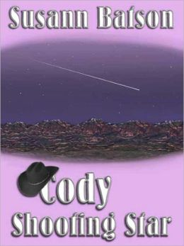 Cody Shooting Star