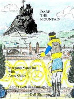 Dare the Mountain