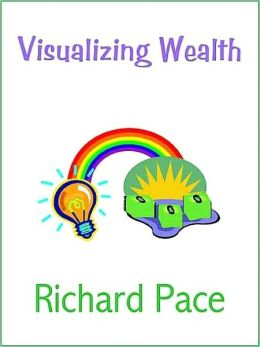 Visualizing Wealth [Pace Yourself Series]