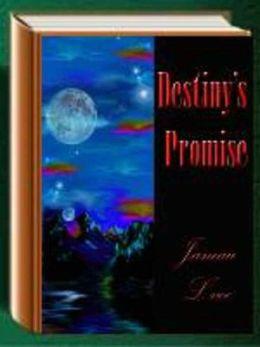 Destiny's Promise