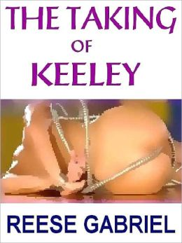The Taking of Keeley