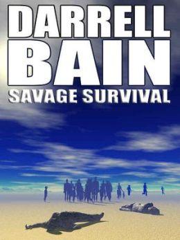 Savage Survival