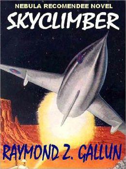 Skyclimber