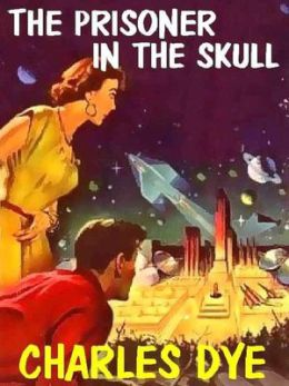 The Prisoner in the Skull