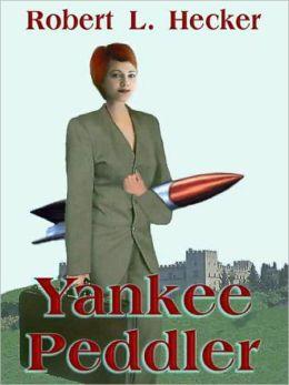 Yankee Peddler