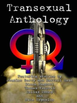 Transexual Anthology