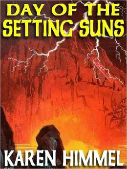 Day of the Setting Suns