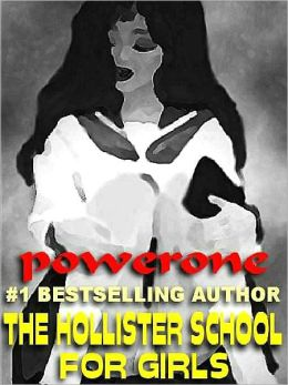 The Hollister School for Girls: Education in the Classic English Tradition of Punishment