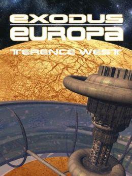 Exodus: Europa
