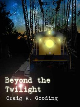 Beyond the Twilight