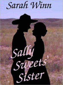 Sally Sweets' Sister
