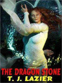 The Dragon Stone [The Swordmage Cycle I]