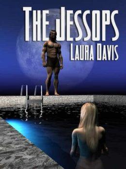 The Jessops