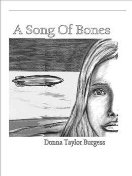 A Song of Bones