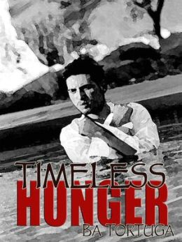 Timeless Hunger