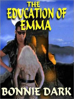 The Education of Emma and Other Tales of Bondage and Discipline
