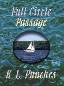 Full Circle Passage