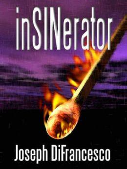 InSINerator
