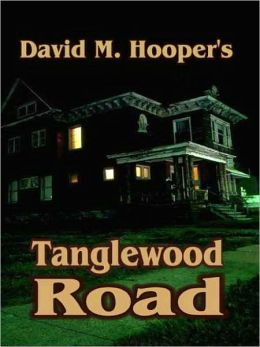 Tanglewood Road