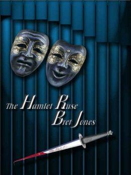 The Hamlet Ruse