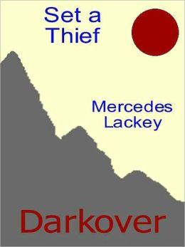 Set a Thief (Darkover Series)