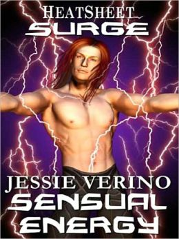 Sensual Energy