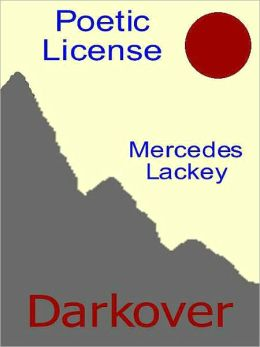 Poetic License (Darkover series)
