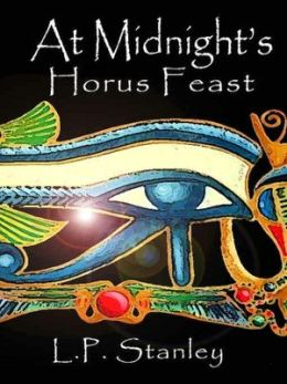 At Midnight's Horus Feast