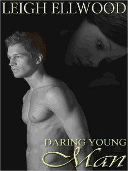 Daring Young Man [Dareville Series Book 3]