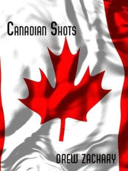 Canadian Shots