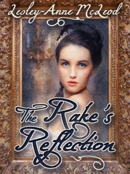 The Rake's Reflection