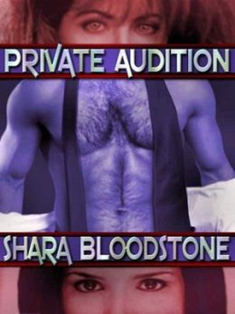 Private Audition