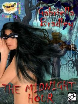 The Midnight Hour [Fantasy Games Series]