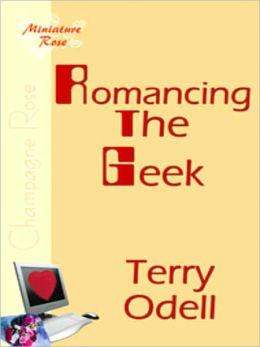 Romancing the Geek