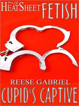 Cupid's Captive