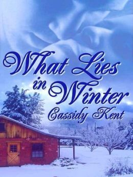 What Lies In WInter